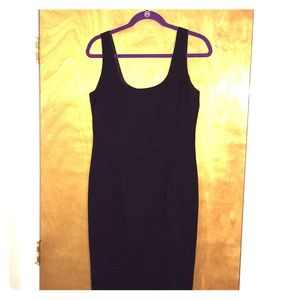 Little Black Dress by JONES NEW YORK